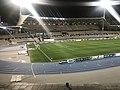 Paris FC-AC Ajaccio Stade Charléty 05.jpg