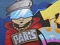 Paris Graffiti.jpg