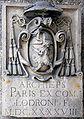 Paris Lodron Wappen1.jpg