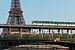Paris Métro Ligne 6 crossing the Pont de Bir-Hakeim 20140410 1.jpg