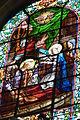 Paris Notre-Dame-des-Victoires158.JPG