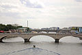 Paris Seine Pont de Tolbiac.jpg