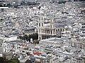 Paris Tour Montparnasse Aussicht NE Saint Sulpice 0980 201310.jpg