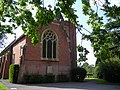 Parish Church of St John the Baptist - geograph.org.uk - 538431.jpg