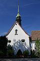 Paritätische Kirche St. Laurenzen mit St. Anna Kapelle 028.jpg