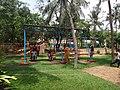 Park 10.jpg