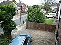 Park Hill Drive, Aylestone - geograph.org.uk - 864671.jpg