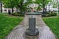 Park Square, Pittsfield, Massachusetts.jpg