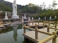 Park of Baifo Hill 36.jpg