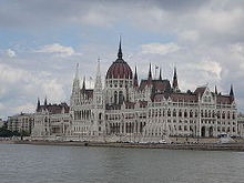 Parliament in Budapest.jpg