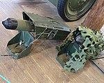 Parola Tank Museum 203 - Vigilant (37682183615).jpg