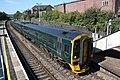 Parson Street - GWR 158950 Bristol Parkway service.JPG