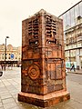 Parsons' Polygon, Blackett Street, Newcastle upon Tyne.jpg
