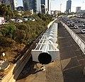 Part of Yehudit Bridge.jpg