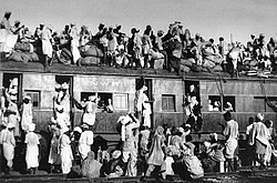 Partition of Punjab, India 1947.jpg