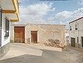 Paseo Escuela de Wikicronistas - Íllar 2021-08-17 HDR 16.jpg