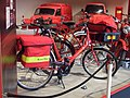 Pashley Mailstar bicycle (2000-2002).jpg