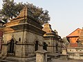 Pashupatinath Temple IMG 1496 26.jpg