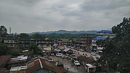 Pasighat Town - May2019.jpg