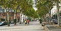 Passeig de Sunyer.jpg