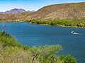 Patagonia Lake.jpg