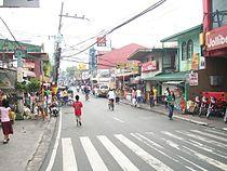 Pateros town proper.jpg