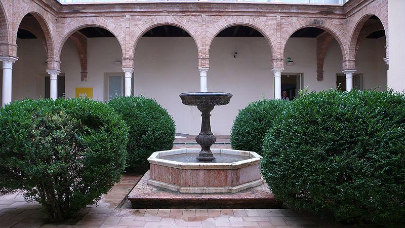File:Patio del Prior (s. XVI).jpg