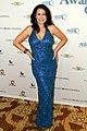 Patricia Rae, actress.jpg