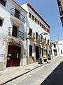 Patrimonio cultural de Callosa 26.jpg