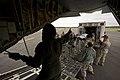 Patriot Warrior 2014 140509-F-BU402-190.jpg