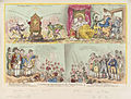 Patriotic-petitions on the convention by James Gillray.jpg