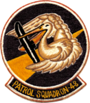 Patrol Squadron 48 (US Navy) insignia 1956.png