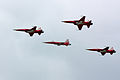 Patrouille Suisse at ILA 2010 31 complete roll 4 of 5.jpg