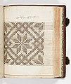 Pattern Book (Germany), 1760 (CH 18438135-32).jpg