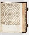 Pattern Book (Germany), 1760 (CH 18438135-7).jpg