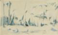 Paul Cézanne - ARBRES.PNG