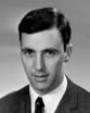 Paul Keating 1970.png