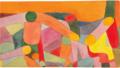 Paul Klee - OHNE TITEL .PNG