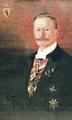 Paul v. Roëll (1850–1917).png