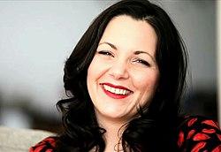 Paula Lambert - 2012 - 6.jpg