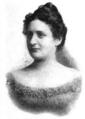 Pauline C. Sherwood (1918).png