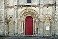 Paulnay (Indre) (40472231614).jpg