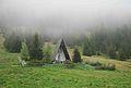 Pauluskapelle auf der Weineben.jpg
