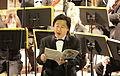 Pauluskirche Ulm Konzert Kwang-Keun Lee 2009 03 22.jpg