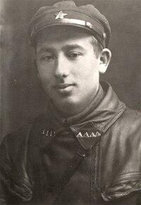 Pavel Yemelyanovich Kupriyanov (2).jpg