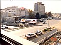 Pavesi, Novara 1989 san dl SAN-IMG-00002007.jpg