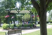 Pavilion, Bar Harbor, ME IMG 2291