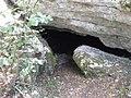 Pećina pod Zirom - panoramio (1).jpg
