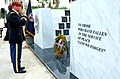 Peacekeepers honor fallen during 29th Annual Gander Memorial Ceremony 141212-A-BE343-007.jpg