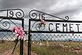 Pearce Cemetery.jpg